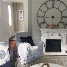 interiors wonderful benjamin moore light greige benjamin moore