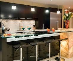 black kitchen cabinets ideas black kitchen cabinets ideas awesome black kitchen cabinets best