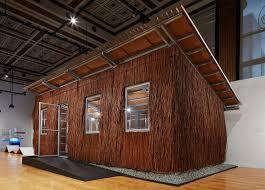 wood houses eco friendly coir wood houses soon in pollachi ksr coirs