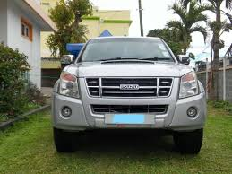 100 isuzu 4jj1 engine manual 2010 2017 isuzu ute mu x