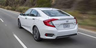 honda civic lx review 2017 honda civic sedan changes future auto review