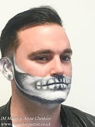 im makeup artist cheshire u0026 manchester google