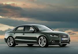 audi s4 review 2006 audi s4 price modifications pictures moibibiki