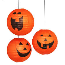 get set for the halloween bash things to buy for halloween party