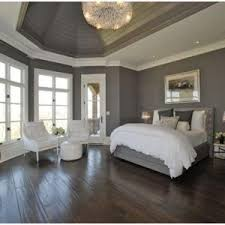 bedroom bedroom colors with accent wall amazing best paint