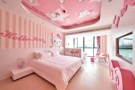 home interiors decor bedroom wall decor wall designs view home interiors and gifts