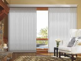 vertical blinds u2013 pleasant shutters