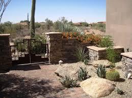 desert landscaping ideas u2014 jen u0026 joes design best desert
