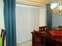 How Much For Vertical Blinds How To Update Your Vertical Blinds Remodelaholic
