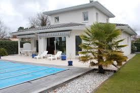 maison avec jardin et piscine pessac 33600 à louer ha immobiliers