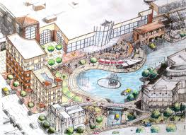 state u0027s actions spur questions about riverwalk expansion pueblo
