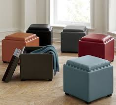 Stow Ottoman by 45 Best Furniture Images On Pinterest