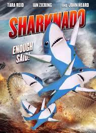 Sharknado Meme - 13 best sharknado memes images on pinterest ha ha funny stuff