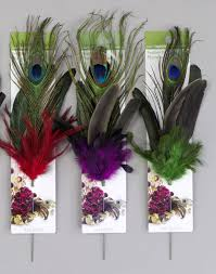 Discount Home Decorations Wholesale Home Decor Elements For Peacock Home Decor
