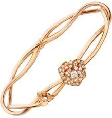 piaget bracelet luxury bracelet piaget luxury jewelry online