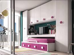 chambre moderne ado fille charmant chambre moderne fille et lit fille original nouveau beau