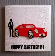 7 best images of handmade card ideas for men handmade birthday