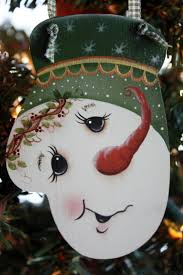 106 best christmas ornaments images on pinterest christmas
