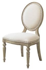 Hamilton Park Interiors 132 Best Furniture Images On Pinterest Wisteria Furniture Ideas