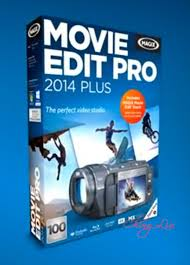 magix movie edit pro 2014 premium 13 0 0 30 update 13 0 3 14