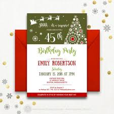informal invitation birthday party best 25 snowflake invitations ideas on pinterest winter wedding