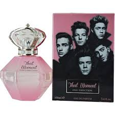 Parfum One one direction that moment by one direction eau de parfum spray for