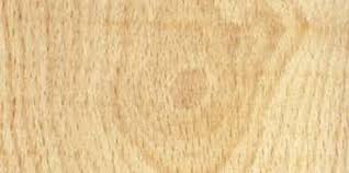 Fix Scratches In Wood Furniture by How To Repair Scratches On Particle Board Furniture