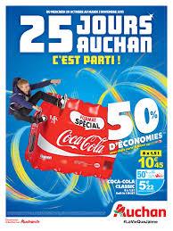 Lave Linge Sechant Auchan by Auchan Catalogue 16 26juillet2014 By Promocatalogues Com Issuu
