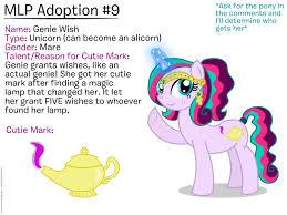 adoptions disney create wiki fandom powered by wikia
