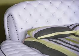 round diamond bed set discount decor cheap mattresses