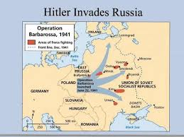 Ww2 Map Europe by 27 2 Wwii The War In Europe And North Africa Youtube