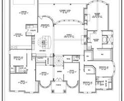 large home plans large home plans house plan ideas house plans for sale home