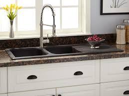 Double Kitchen Sink 100 Small Double Kitchen Sink 3 Basin Kitchen Sink Interior