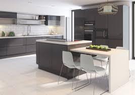 kitchen extraordinary kitchen design tools cabinet design ideas