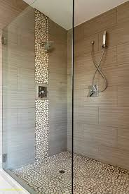 Bathroom Tile Pattern Ideas Bath Shower Tile Design Ideas Lovely Best 25 Shower Tile Designs