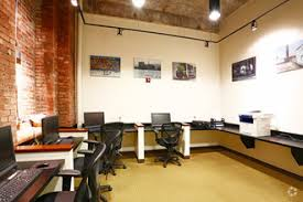 the cork factory lofts rentals pittsburgh pa apartments com