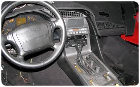 1992 Corvette Interior Corvette Interior Parts 28 Images 1986 Corvette Parts Car