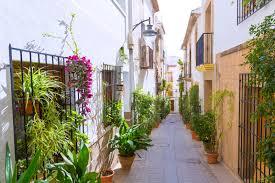 costa blanca properties for sale spanish properties