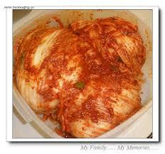 d駻ouleur cuisine 韓國店學的韓國泡菜 韓式小黃瓜泡菜 涼拌大豆芽 語不驚人死不休 杜