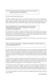 monitoring report template clinical trials clinical trials in turkey