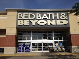 Closest Bed Bath And Beyond Bed Bath U0026 Beyond Geneva Il Bedding U0026 Bath Products Cookware