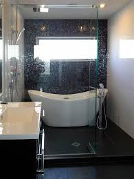 Feature Tiles Bathroom Ideas Shower Stalls With Tile Feature Wall Feature Tiles Can Be Used In