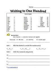 free worksheets number worksheets 1 100 free math worksheets