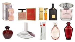 best light clean smelling perfume top 25 best perfumes for women heavy com