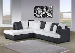Evier D Angle Ikea by