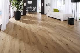 German Technology Laminate Flooring Topdeck Flooring Australia U2013 Prime Laminate
