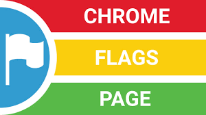 Chrome Flags Android Five Experimental Chrome Settings Worth Enabling Techspot