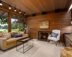 livingroom carpet living room carpet ideas houzz
