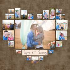 couleur chambre gar輟n 6 ans photo collage template psd wedding gift anniversary gift