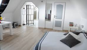 chambres d hotes 35 bed breakfast estouteville ecalles les chambres d hôtes du